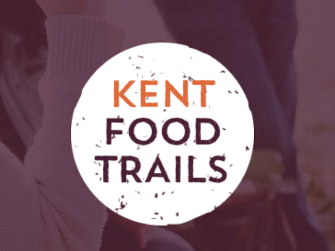 Kent Food Trials