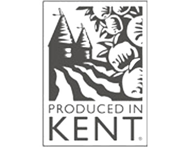 Produced In Kent